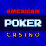 American Poker 90's Casino 2.3.18 MOD (Unlimited Coins)