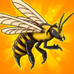 Angry Bee Evolution 3.4.3 MOD (Unlimited amber)