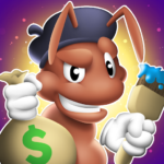 Ant Art Tycoon 2021.9.13 MOD (Unlimited Basic)