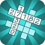 Astraware Number Cross 2.62.009 MOD (Unlimited Plus)