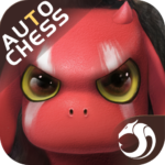 Auto Chess 2.6.2 MOD (Unlimited Donuts)
