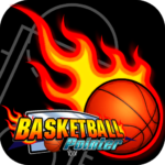 Basketball Pointer 5.6 MOD (Unlimited coins)