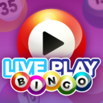 Bingo: Live Play Bingo game with real video hosts 1.11.2 MOD (Unlimited Credits)