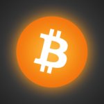 Bitcoin Bounce ⚡ Earn and Win REAL Bitcoin 1.1.19 MOD (Unlimited Character)