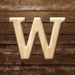 Block Puzzle Westerly 1.8.8 MOD