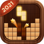 Block Puzzle:Brain Training Test Wood Jewel Games 1.7.2 MOD (REMOVE ADS FOREVER)