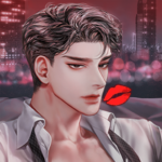 Blood Kiss : interactive stories with Vampires 1.4.0 MOD (Unlimited Gems)