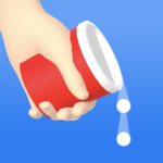 Bounce and collect 1.9.1 MOD (No Ads)