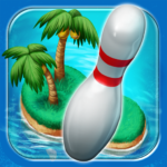 Bowling Islands 1.1.8 MOD (Unlimited coins)