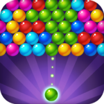 Bubble Shooter 1.15 MOD (Unlimited Coin)