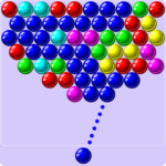 Bubble Shooter ™ 11.0.1 MOD (Mini Coin Pack)