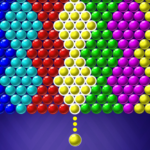 Bubble Shooter 2 4.84  MOD (Mini Coin Pack)