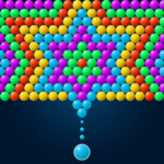 Bubble Shooter Butterfly 1.0.7 MOD (Unlimited pack)