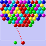 Bubble Shooter Puzzle 6.8 MOD (Unlimited Coin)