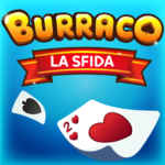 Burraco: the challenge – Online, multiplayer 2.16.6 MOD (Unlimited Coins)