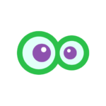 Camfrog: Flirt & Group Video Chat with Strangers 7.12.0.9 MOD (Unlimited Coins)