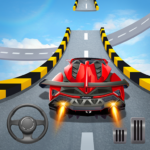 Car Stunts 3D Free – Extreme City GT Racing 0.3.8  MOD (Unlimited Cars)