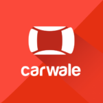 CarWale: Buy-Sell New & Used Cars, Prices & Offers 6.8.3 MOD