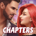 Chapters: Interactive Stories 6.2.3 MOD (Unlimited diamonds)