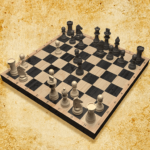 Chess Kingdom: Free Online for Beginners/Masters 5.2502 MOD (Unlimited hints)