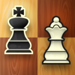 Chess – Strategy Board Game: Chess Time & Puzzles 1.0.12 MOD (Remove Ads)