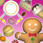 Claw Crane Confectionery 2.09.020 MOD (Unlimited coins)