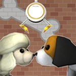 Claw Crane Puppies 2.05.311 MOD (Unlimited coins)