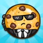 Cookies Inc. – Clicker Idle Game 30.0 MOD (Silver Starter Pack)