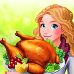 Cooking Games Story Chef Business Restaurant Food 1.27 MOD (Diner Pack)