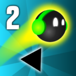 Dash till Puff 2 1.6.6  MOD (Unlimited Jelly)