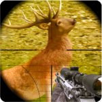 Deer Hunting 2021  MOD (Unlimited Weapons)