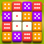 Dice Craft  1.0.22  MOD (Unlimited Coins)