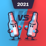 Drinktivity: Drinking Games for Adults 1.2.0 MOD (Unlimited Subscription)