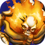 Dungeon Monsters 3.5.2 MOD (Unlimited Diamonds)