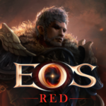 EOS RED 3.0.118 MOD (Unlimited Box)