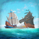 Elly and the Ruby Atlas – FREE Pirate Games 2.51 MOD