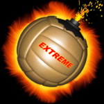 Extreme Volleyball 2.7 MOD