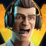 FIVE – Esports Manager Game 1.0.24 MOD