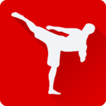Fighting Trainer – Learn Martial Arts at Home 1.2.14.69 MOD