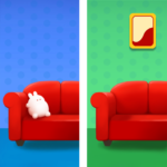 Find The Differences 0.7.1  MOD (Remove Ads)