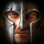 Fire and Glory: Blood War 1.0.023 MOD (Unlimited pack)