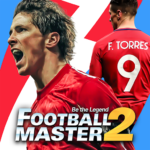 Football Master 2 – FT9's Coming 1.5.15 MOD (Unlimited GEM)