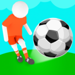 Goal Party 1.14 MOD (Unlimited Coins)
