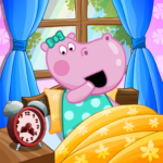 Good morning. Educational kids games  MOD (Unlimited Money)