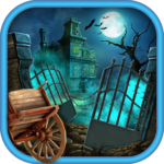 Haunted House Secrets Hidden Objects Mystery Game 2.8 MOD (Mysterious Route)