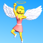 Heaven or Hell? A divine game – You be the God 1.0.8  MOD