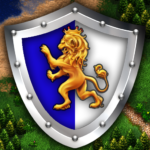 Heroes Magic World 1.1.4 MOD (Unlimited Offer)