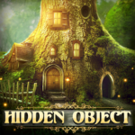 Hidden Object Elven Forest – Search & Find 1.2.17b MOD