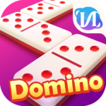 Higgs Domino-Ludo Texas Poker Game Online 1.71 MOD (Unlimited emas)