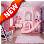 Home Design – Dream House Makeover 1.2.6 MOD (Unlimited coin)